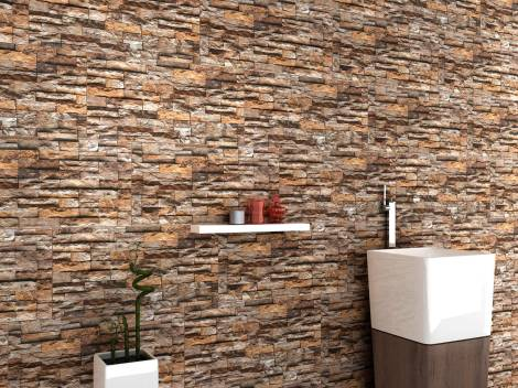 bathroom wall tiles porcelain