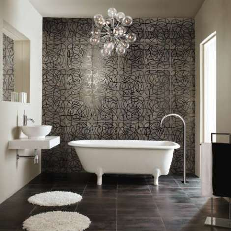 chic tiles