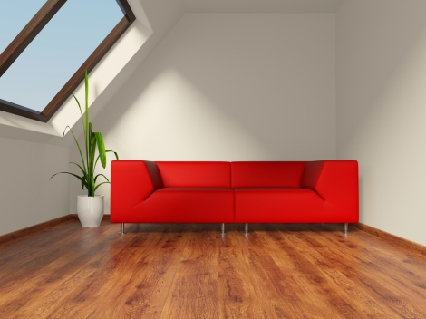 Floor Installation Tips